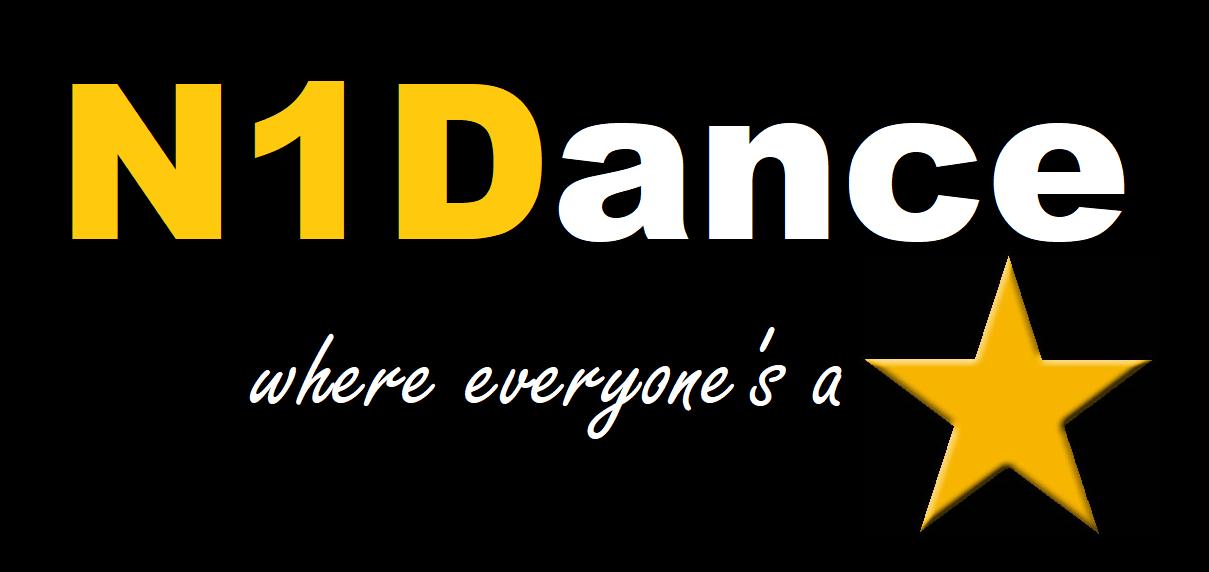 N1 Dance