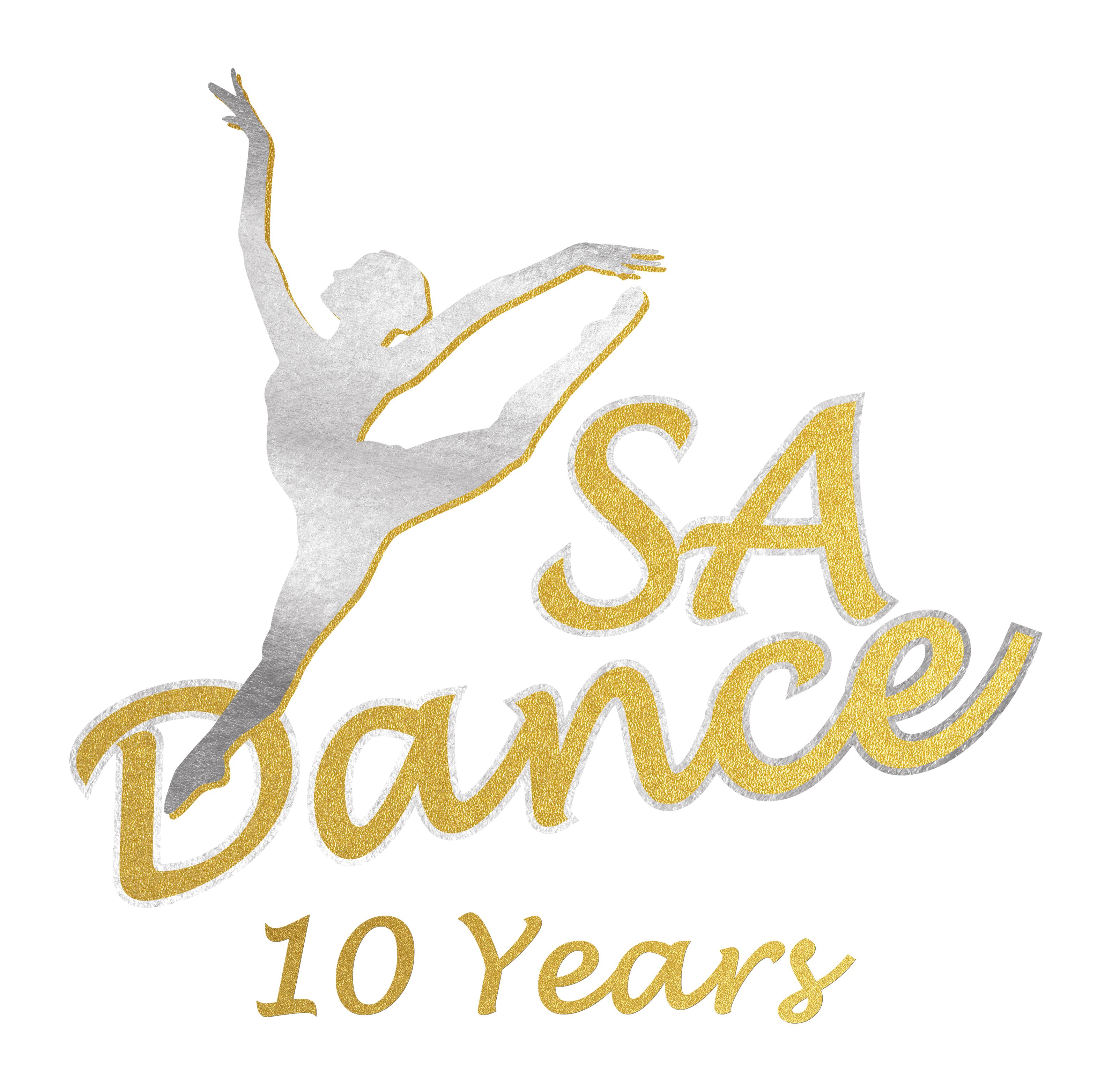 S A Dance