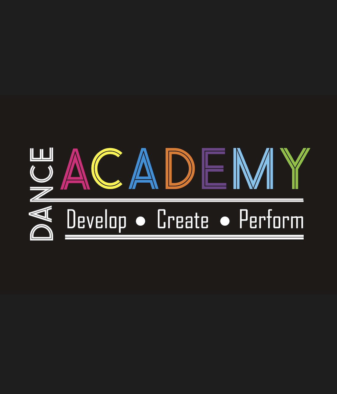 The Dance Centre Academy Bridgend