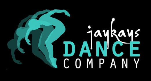 Jaykays Dance Company