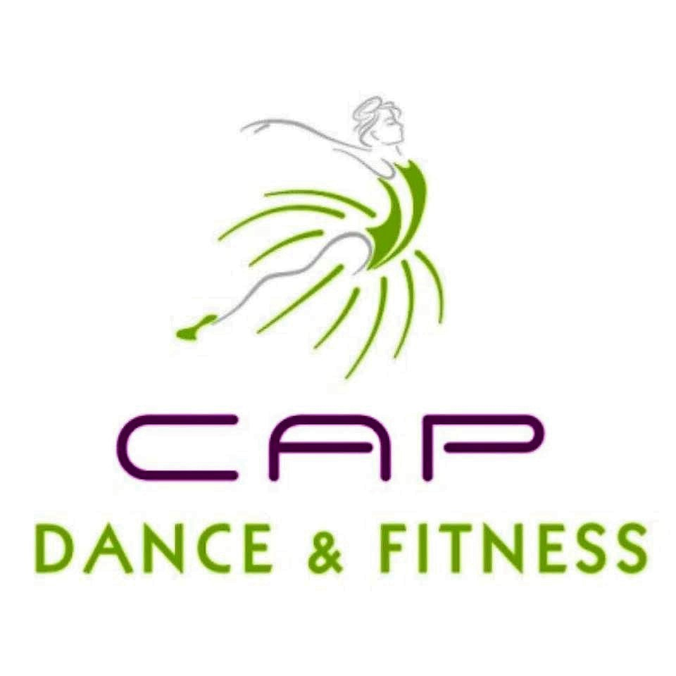 CAP Dance And Fitness
