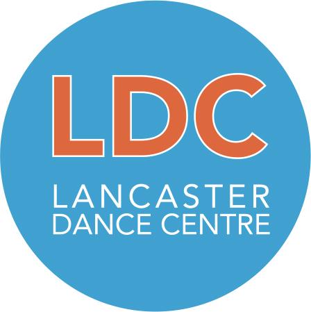 Lancaster Dance Centre
