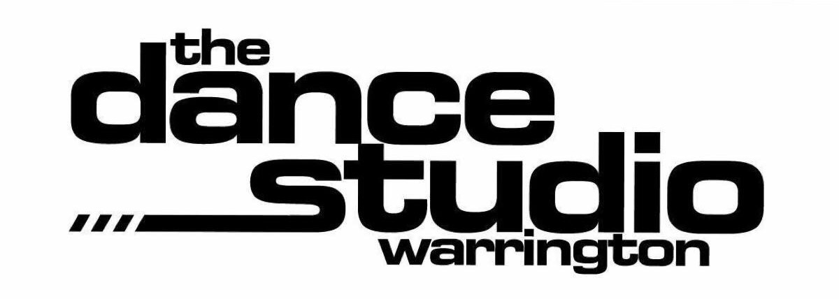 The Dance Studio Warrington