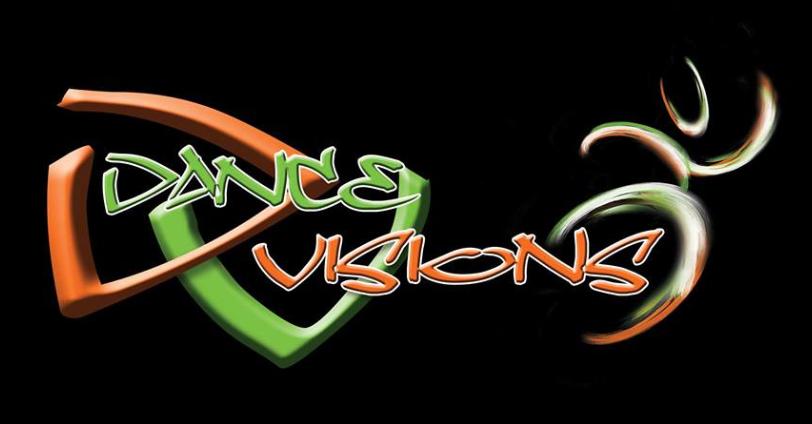 Dance Visions Studios Ltd