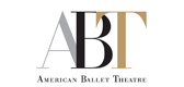 ABT Products