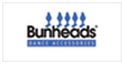 Bunheads Products