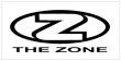 The Zone Products